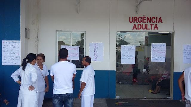 http://www.blogdofelipeandrade.com.br/2016/02/blogtv-caos-e-greve-no-hospital.html