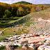 Θεσπρωτία: Πράσινες Πολιτιστικές Διαδρομές στον Αρχαιολογικό χώρο των Γιτάνων