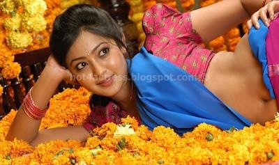 Aindrita ray latest hot photos