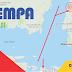 Apakah Benar, Gempa Donggala Palu Sulawesi  Sudah diramalkan, Jauh Hari Sebelumnya