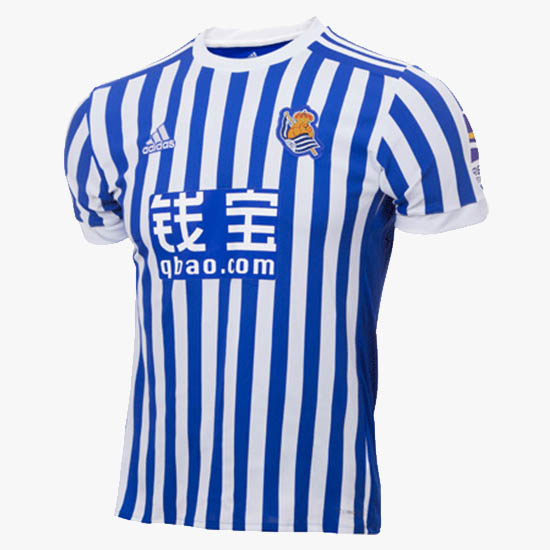 bf138c9c4 Boasting the exactly same thin stripes design as Sunderland s new kit for  the 2017-2018 season