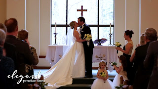 Elegant Productions Wedding Film Vail Beaver Creek
