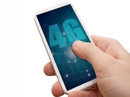 500 रुपए वाला 4G smartphone