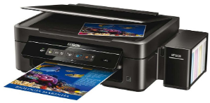 Epson stylus tx121 Wireless Printer Setup, Software & Driver