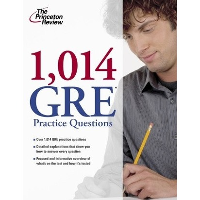 1 014 Practice Questions For The New Gre 2nd Edition Pdf Free