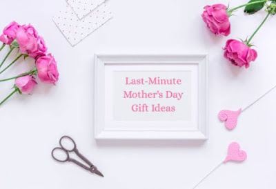 Mothers Day Gift Images idea_uptodatedaily