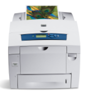 Xerox Phaser 8550 Driver Download