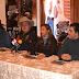 Programa del Festival Country 2016 en Chihuahua