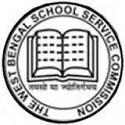 West Bengal School Service Commission