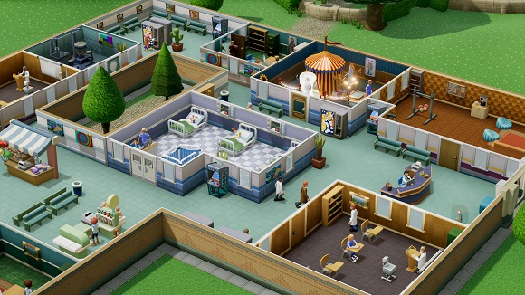 two-point-hospital-pc-screenshot-www.ovagames.com-5