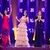 ESC2018: Conheça os 10 finalistas da semifinal 2 do Festival Eurovisão 2018