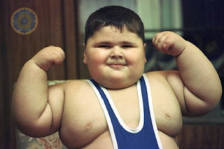 ayurveda diabetes, obesidad