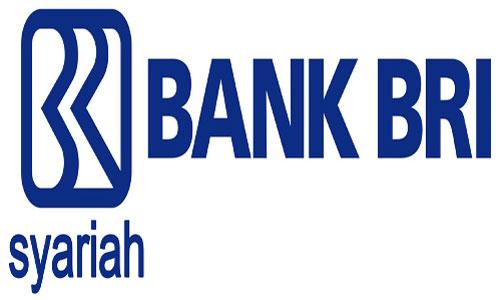 Gambar untuk Lowongan Kerja PT Bank BRI Syariah Via IPB Se-Jabodetabek Terbaru