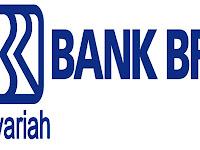 Lowongan Kerja PT Bank BRI Syariah Via IPB Se-Jabodetabek Terbaru