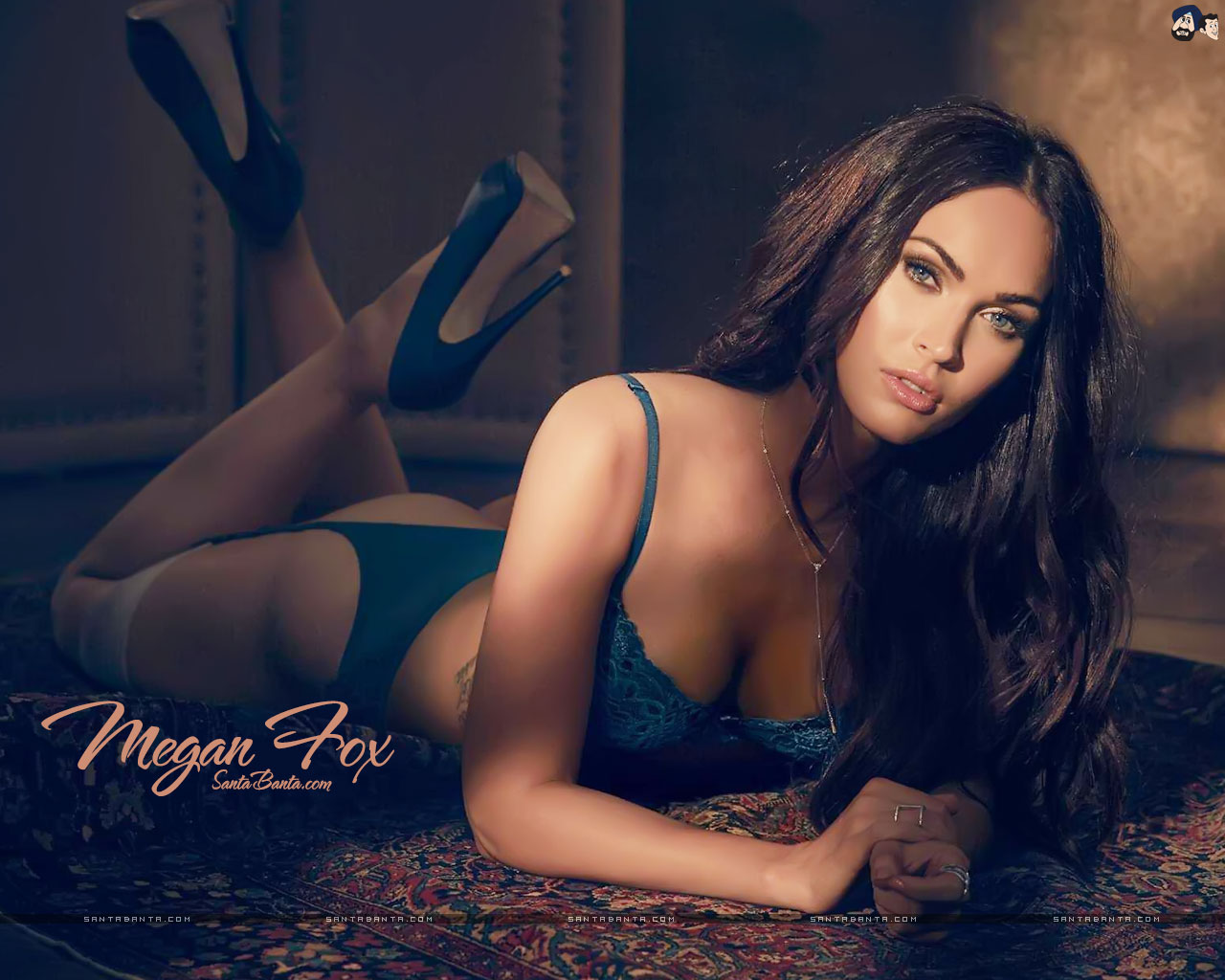 megan fox hd wallpapers | most beautiful places in the world
