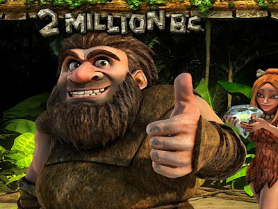 2 Million BC Online