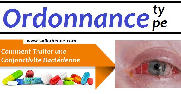 Ordonnance Type   Comment Traiter une Conjonctivite Bactérienne Jgjk%2B%25281%2529%2B%25281%2529