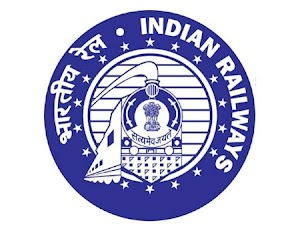 South Western Railway Para-Medical Posts Recruitment - 2018