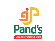 Lowongan Kerja Administrasi Perpajakan, Kasir, Pramuniaga di Pand's Muslim Department Store - Semarang
