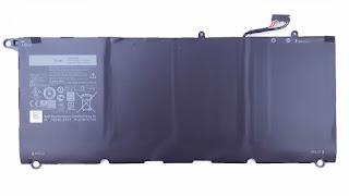 DELL 90V7W batterij