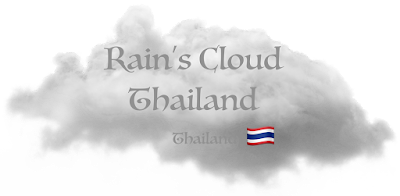 https://www.facebook.com/RainsCloudThailand/?fref=ts