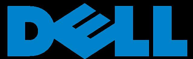 Dell inicia a remoção das falhas que possibilitam ataques em Pcs da marca