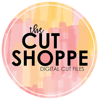 https://thecutshoppe.com.co/