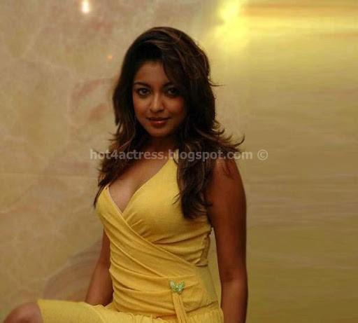 Sexy tanushree dutta actress hot pics