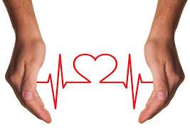 Tips Penjagaan Jantung