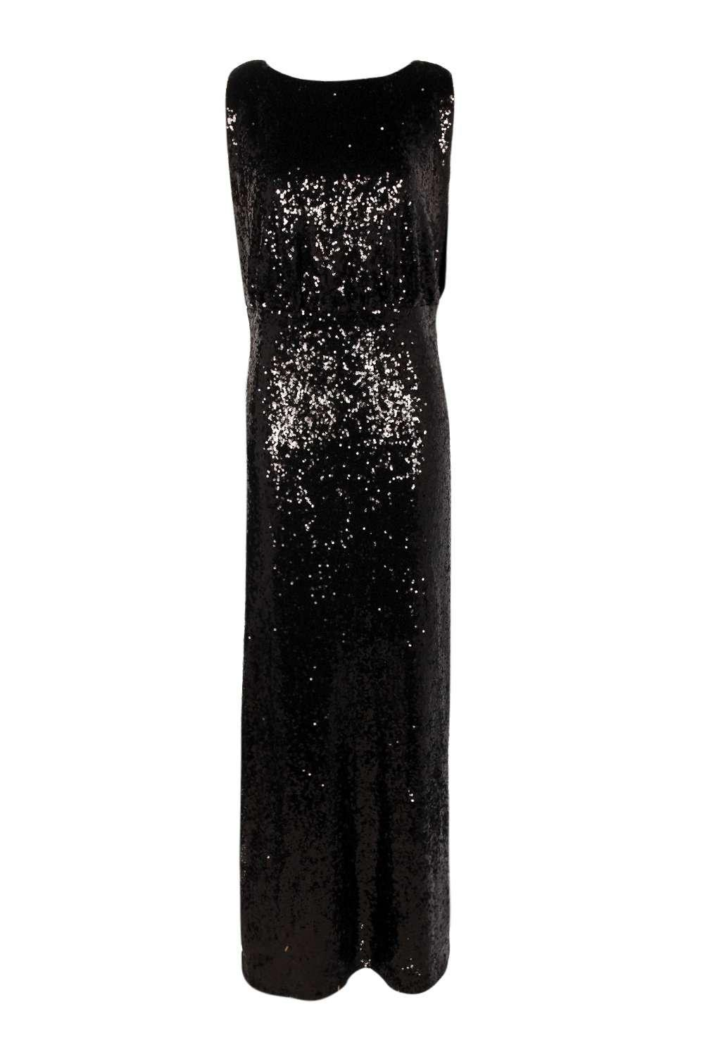 http://www.boohoo.com/restofworld/maxi-dresses/boutique-eliza-sequin-drop-armhole-maxi-dress/invt/dzz94033