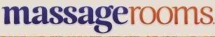 Massagerooms Premium Accounts & Cookies