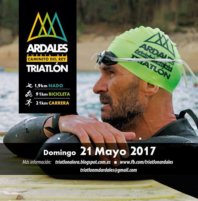 triatlon-ardales