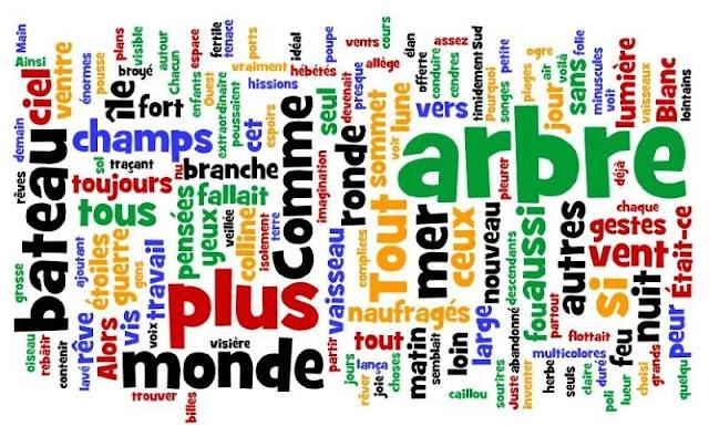 learn french words كلمات فرنسية يجب معرفتها للحفط مترجمة بالصوت والنطق