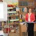 Гармонійний розвиток особистості: бібліотечні інновації