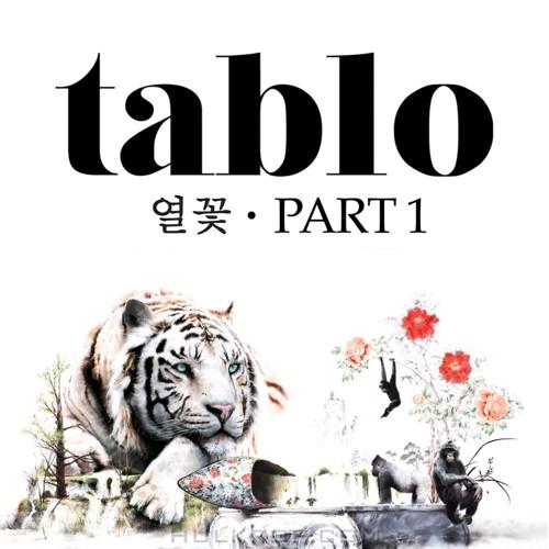 Tablo – Fever's End Part 1 (ITUNES PLUS AAC M4A)