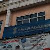 JAM BUKA BANK SUMSEL BABEL TERBARU