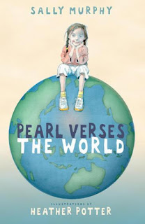 Pearl Versus The World