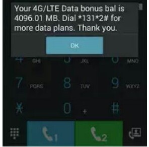 How To Get Free Mb On Mtn 2017 : Get Free 4gb Now.