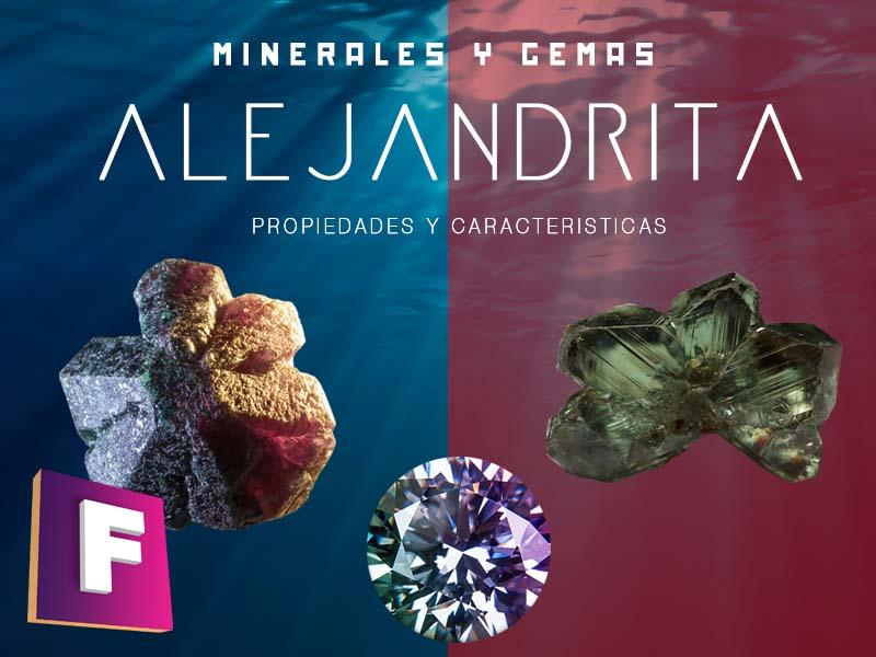 alejandrita-propiedades-y-caracteristicas-foro-de-minerales