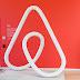 Η Μαδρίτη βρήκε λύσεις για την Airbnb...στην Ελλάδα πότε;