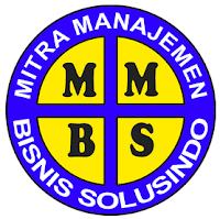 Tantangan Kerja di PT. Mitra Manajemen Bisnis Solusindo (MMBS) Bandar Lampung Agustus 2016