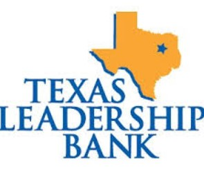 Texas Leadership Bank: The Merger istory