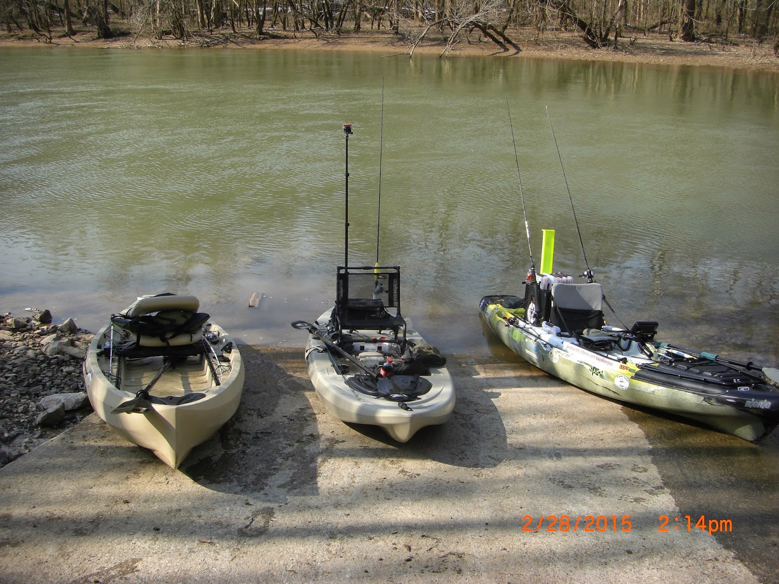 larry chair kayak folding covers white backwater fishing