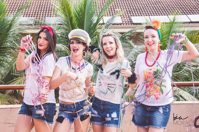 fantasia carnaval para adultos, carnaval 2017, bia moraes acessórios, fantasia de carnaval, bloquinhos de carnaval, acessórios para o carnaval, blog camila andrade, blogueira de moda em ribeirão preto, fashion blogger em ribeirão preto, blog de dicas de moda, o melhor blog de moda, blog do interior paulista