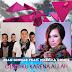 BIAN Gindas - Cintaku Karena Allah (feat. Nabilla Gomes)