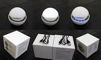Bluetooth Speaker tipe BTSPK05