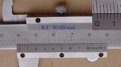 Hướng dẫn sử dụng thước kẹp và cách đọc thước kẹp, thước cặp www.banhxepu.net