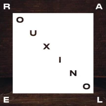 Rouxinol – Rael