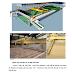 Nghiên cứu tính toán thiết kế nhà máy sản xuất xi măng Pooclăng