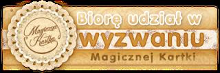http://magicznakartka.blogspot.com/2016/10/wyzwaniowo-patchwork.html